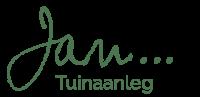 Jan Tuinaanleg